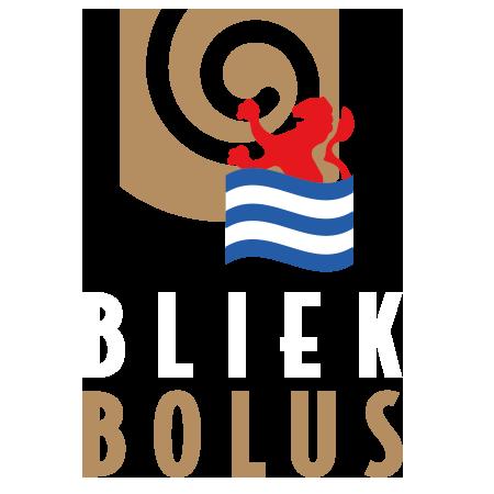 Bliek Bolus