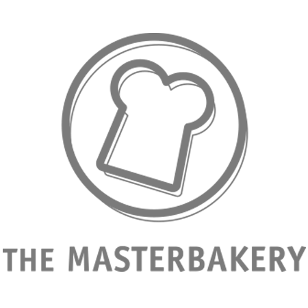 the Masterbakery
