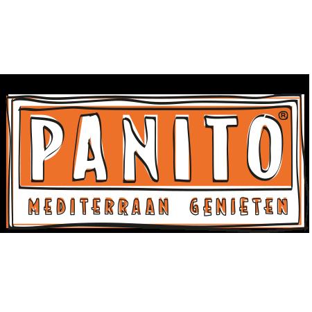 Panito